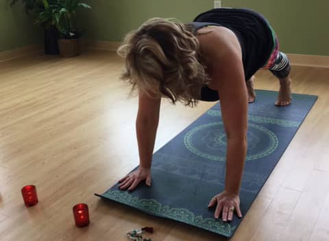 River Falls Yoga Studio Inspiring Actions Yoga